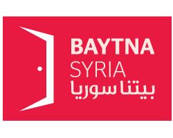 Baytna