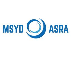 MSYD ASRA