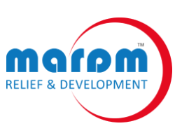 Maram Foundation