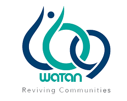 Watan Foundation