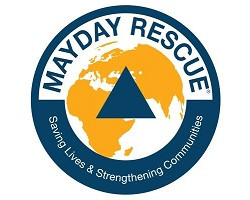Mayday Rescue