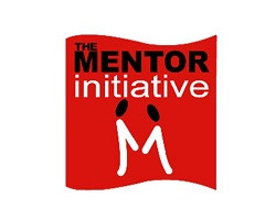 The Mentor Initiative