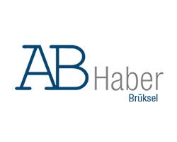 AB Haber