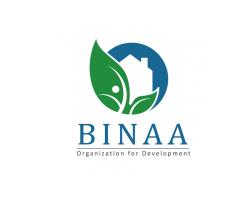 BINAA